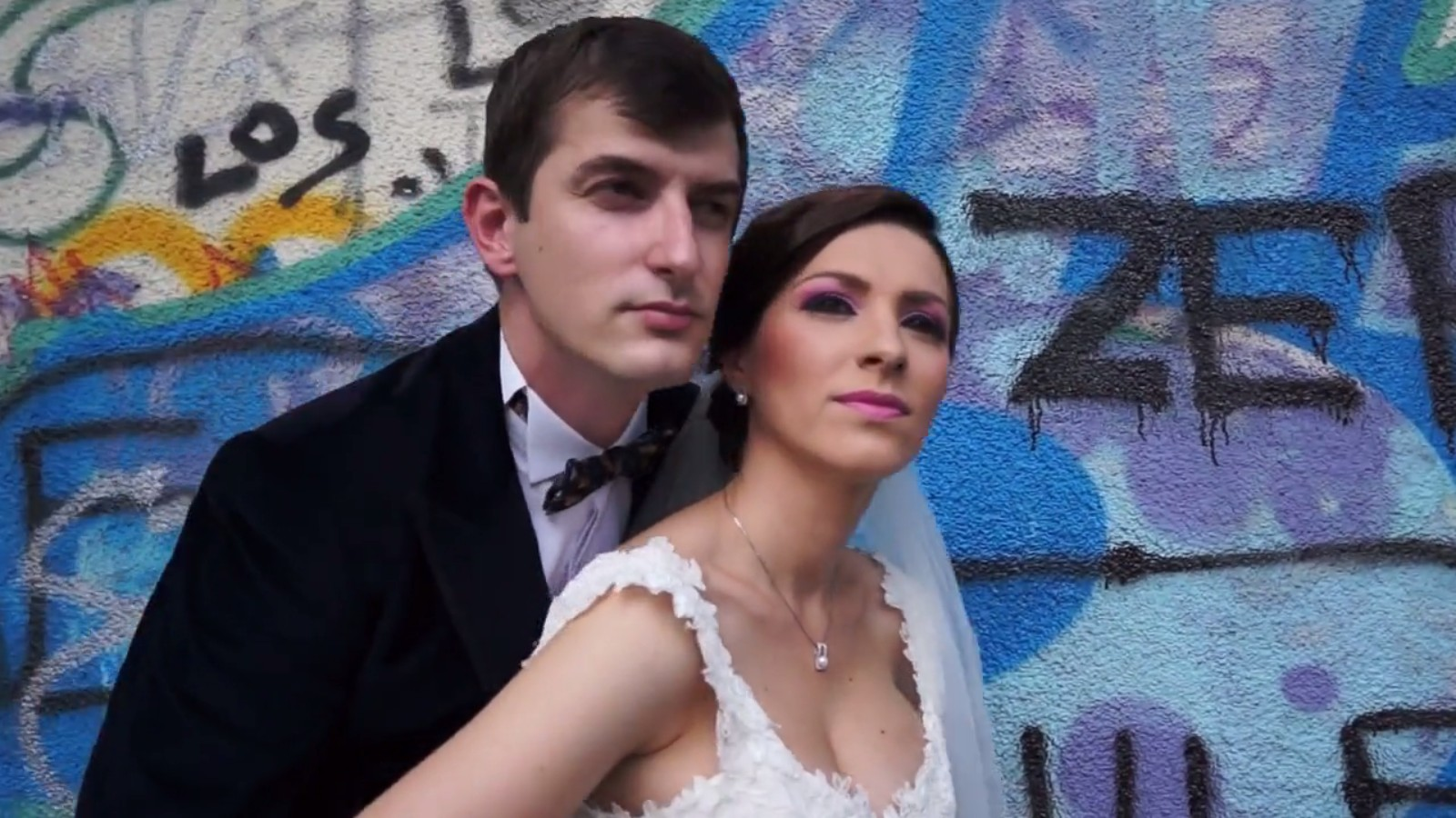 Filmari Nunti Videografiero