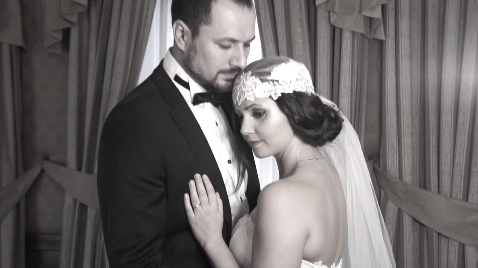 TC Filmare nunta Bucuresti pret