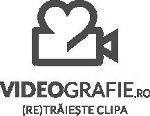 Videografie Logo GS