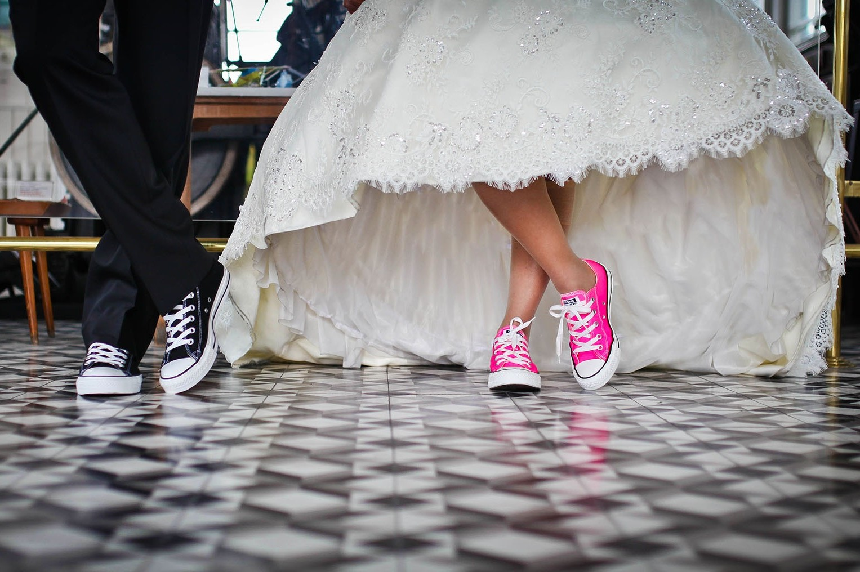 Videografie filmari cinematografice nunti