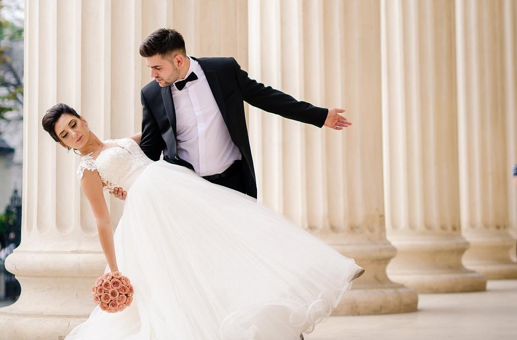 Fotograf-nunta-Bucuresti-pret-069